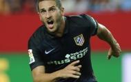Tây Ban Nha trước nguy cơ thiệt quân ở VL EURO 2016