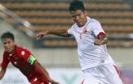 19h00 ngày 02/09, U19 Việt Nam vs U19 Lào: Vé chung kết trong tầm tay