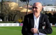 """Arrigo Sacchi: """"Để huấn luyện Real Madrid, bạn phải là con tắc kè hoa"""""""