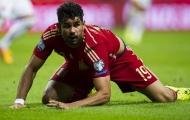 """Góc thống kê: """"Hãy kiên nhẫn với Diego Costa"""""""
