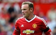 Van Gaal chọn ra 5 thủ quân vĩ đại nhất
