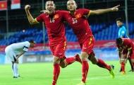 Kết quả bốc thăm VCK U23 châu Á: Việt Nam vào bảng khó