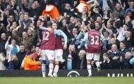 """West Ham United: """"Ngựa ô"""" sải vó trên đường đua Premier League"""