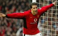 Top 10 ngôi sao bị CĐV Arsenal ghét nhất