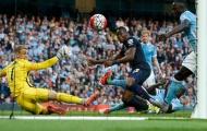 Sao West Ham muốn hạ nốt Man United, Chelsea