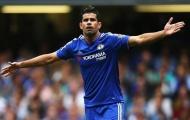 Top 10 cầu thủ bị ghét nhất trong lịch sử Premier League