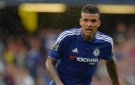 """Đang khủng hoảng, sao trẻ Chelsea vẫn tâng bốc Mourinho """"giỏi nhất thế giới"""""""