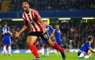 Chuyên gia Sky Sports: Số phận Mourinho nằm trong tay cầu thủ