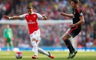 Chuyên gia Sky Sports: Muốn vô địch, Arsenal cần ổn định
