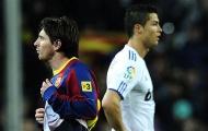 Điểm tin tối 09/10: M.U đón tin vui; Klopp chẳng thèm Messi, Ronaldo