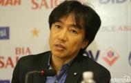 """""""Ông Miura quá bảo thủ. Chúng ta phải xem xét lại ghế HLV"""""""