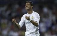 Chuyên gia Sky Sports: Ronaldo sẽ sớm rời Real