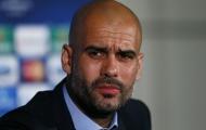 Chuyên gia Sky Sports khuyên Arsenal chọn Pep Guardiola