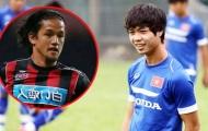 Lần đầu tiên, hai ngôi sao Đông Nam Á so tài tại Nhật Bản