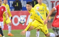 3 cầu thủ đáng xem nhất tại VCK U21 Quốc gia Báo Thanh Niên