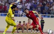 Danh sách HLV đội tuyển Việt Nam: Miura đứng đầu về tỷ lệ thắng