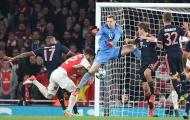 Mắc sai lầm tắc trách, Neuer vẫn tin mình chơi tốt