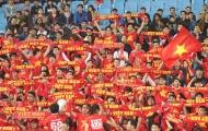 'Không nên đưa cầu thủ nhập tịch vào đội tuyển Việt Nam tràn lan'