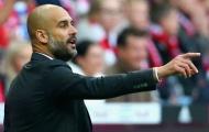 Chuẩn bị đàm phán hợp đồng, Bayern quyết giữ Pep