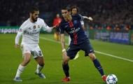 5 điểm rút ra sau chiến thắng của Real Madrid