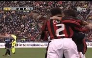 Bàn thắng đầu tiên của Kaka cho AC Milan