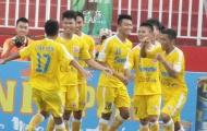 U21 Việt Nam chuẩn bị như thế nào cho Giải U21 Quốc tế?