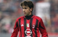 Huyền thoại Milan ca ngợi hậu vệ Juventus