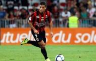 Inter tìm người thay thế Icardi