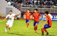 Chuyên gia Vũ Mạnh Hải: 'U19 Hàn Quốc thực sự đáng gờm'