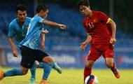 Việt Nam đề xuất độ tuổi dự SEA Games 2017 là U22