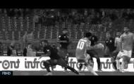 Lí do Man United quyết chiêu mộ Felipe Anderson