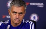 """Những tiền đạo có thể """"chữa cháy"""" cho Chelsea"""