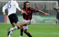 Lahm, Mascherano, Carragher và những ngôi sao chưa bao giờ ghi bàn ở Champions League