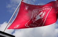 Nóng: Twente bị cấm thi đấu ở Châu Âu trong ba năm