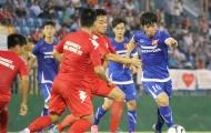 U23 Việt Nam chưa thắng sau 5 trận giao hữu: Không cần quá lo