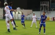 Điểm tin chiều 06/01: Cựu tuyển thủ Hồng Sơn khen Tuấn Anh, đội hình Liverpool tan hoang
