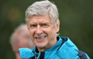 Lộ tên hai ngôi sao Serie A Arsenal đang theo đuổi