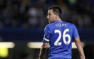 5 hậu vệ ghi bàn nhiều nhất Premier League