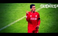Roberto Firmino đã làm được gì cho Liverpool?