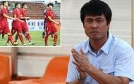 HLV Huỳnh Đức từ chối lên tuyển, cơ hội cho Hữu Thắng?