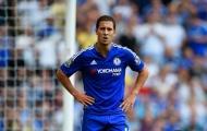 Eden Hazard sắp bị Chelsea bán cho Real Madrid