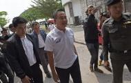 Đông Nam Á sắp có giải Premier League phiên bản Thái