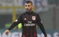 Sao Milan thành đồng đội mới của Kaka tại Mỹ