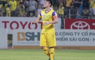 Những cuộc hội ngộ đáng chú ý ở vòng 2 V-League 2016