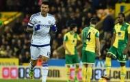 Những cầu thủ ghi bàn nhanh nhất Premier League: Kenedy nhanh vừa đủ, lọt top 10