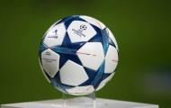 Arsenal phủ nhận tổ chức Siêu giải đấu châu Âu