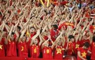 """Hãy vui mừng khi có hàng chục triệu """"HLV bàn phím"""" của đội tuyển Việt Nam"""