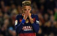 Điểm tin sáng 19/03:  Neymar bị phạt hơn 2 năm tiền lương vì trốn thuế; Real quyết bạo chi vì sao Chelsea