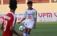 5 ngôi sao trẻ ấn tượng nhất VCK U19 quốc gia 2016