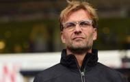 4 cầu thủ sẽ rời Liverpool ngay Hè này